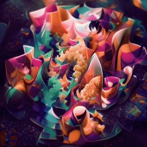 AI Abstraction 11