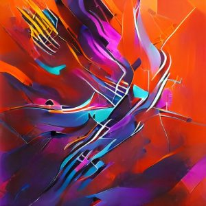 AI Abstraction 21