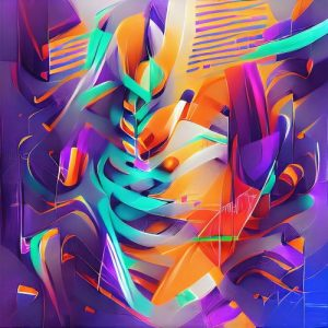AI Abstraction 23