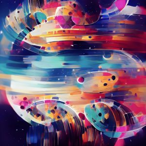 AI Abstraction 3