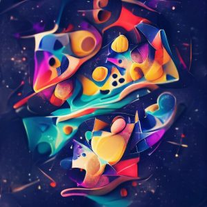 AI Abstraction 4