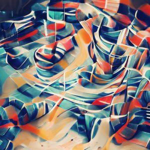 AI Abstraction 9