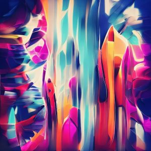 AI Abstraction