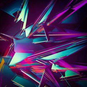 Abstract Future