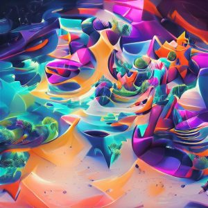 Ai Abstraction 5