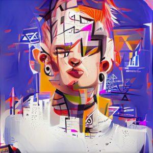 Ai Punk 2