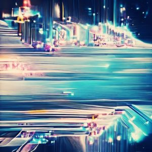 Blockchain Hash
