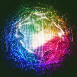 Crypto Universe
