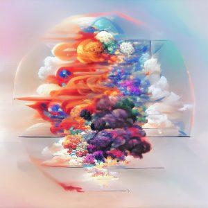 Sky Collision